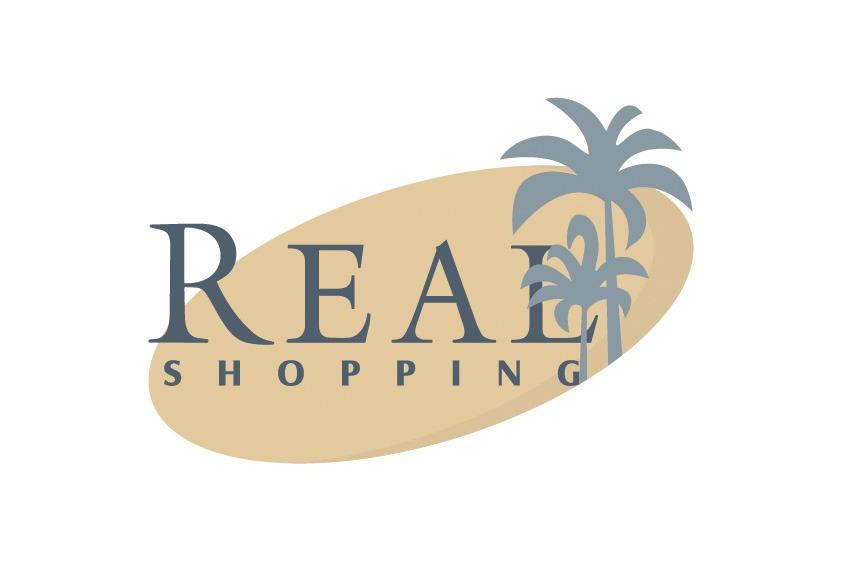 Real Shopping Bangu